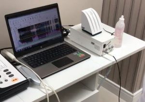 Exame de Doppler Transcraniano SP | Ultra-sonografia | São Paulo