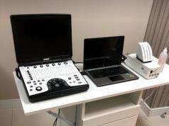 Eletroneuromiografia: O que Esperar Deste Exame