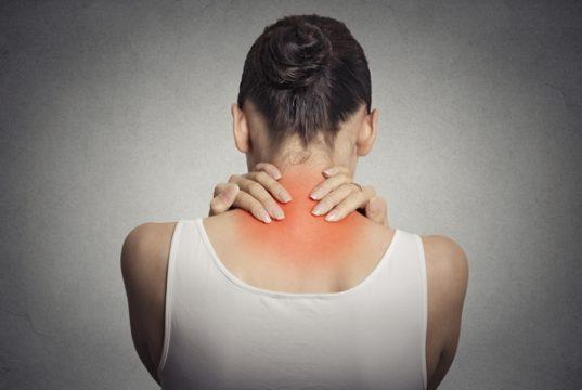 Sinais que seu Corpo mostra que Você está Doente de Fibromialgia