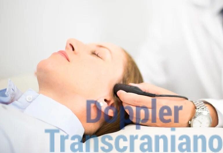 Indicações do Doppler Transcraniano na Prática Neurológica